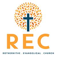 REC Ministry Logo